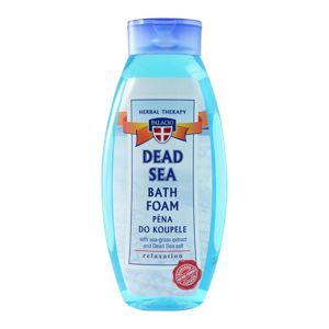 Mŕtve more pena do kúpeľa 500 ml