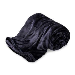 Hebká deka